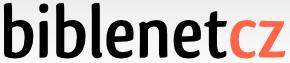 http://www.biblenet.cz/gfx/layout/logo.png